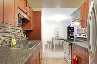 Photo 8: 204 178 Back Rd in : CV Courtenay East Condo for sale (Comox Valley)  : MLS®# 873351