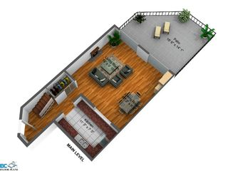 """Photo 32: 105 1299 W 7TH Avenue in Vancouver: Fairview VW Condo for sale in """"MARBELLA"""" (Vancouver West)  : MLS®# V935816"""