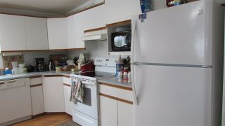 """Photo 7: 11141 BEATTIE Drive: Hudsons Hope Manufactured Home for sale in """"HUDSONS HOPE"""" (Fort St. John (Zone 60))  : MLS®# R2511397"""