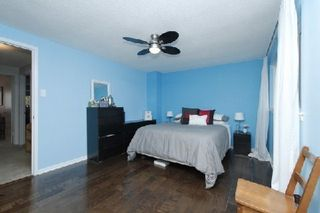 Photo 6: Great for 1st Time Buyers Trendy Condo Town situated near Lakeside Trail in South Ajax