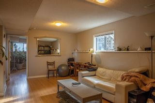 Photo 49: 6851 Philip Rd in : Na Upper Lantzville House for sale (Nanaimo)  : MLS®# 867106