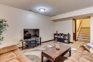 Photo 38: 829 AUBURN BAY Boulevard SE in Calgary: Auburn Bay House for sale : MLS®# C4187520