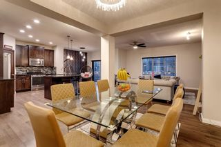 Photo 6: 144 Cougar Ridge Manor SW in Calgary: Cougar Ridge Detached for sale : MLS®# A1098625