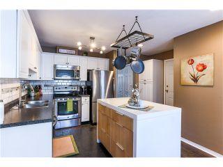 Photo 7: # 34 23575 119TH AV in Maple Ridge: Cottonwood MR Condo for sale : MLS®# V1108811