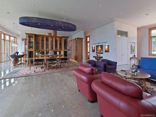 Photo 53: 11885 Elliot Way in : Du Ladysmith House for sale (Duncan)  : MLS®# 866010