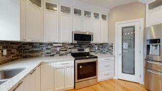 Photo 8: 6111 164 Avenue in Edmonton: Zone 03 House for sale : MLS®# E4244949