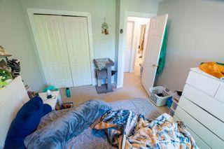 Photo 13: 12014 12018 69 Street in Edmonton: Zone 06 House Duplex for sale : MLS®# E4256064