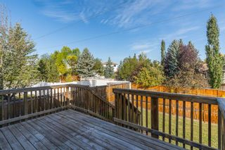 Photo 32: 53 Shawinigan Road SW in Calgary: Shawnessy Detached for sale : MLS®# A1148346