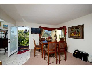 Photo 5: MISSION HILLS Property for sale: 1774-1776 Torrance Street in San Diego