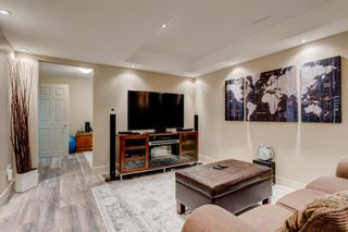 Photo 21: 126 Cranberry Way SE in Calgary: Cranston Detached for sale : MLS®# A1108441