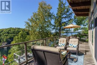 Photo 6: 1119 SKELETON LAKE Road Unit# 29 in Utterson: House for sale : MLS®# 40166463