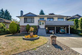 Photo 3: 9720 SNOWDON Avenue in Richmond: South Arm House for sale : MLS®# R2609339