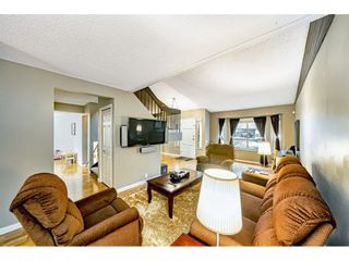 "Photo 8: 10700 TRURO Drive in Richmond: Steveston North House for sale in ""STEVESTON"" : MLS®# R2538342"