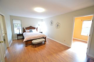 Photo 15: 3 LAUREL Place in Port Moody: Heritage Mountain House for sale : MLS®# R2545380