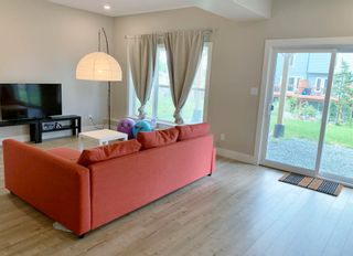 Photo 27: 10 Bristolton Avenue in Bedford: 20-Bedford Residential for sale (Halifax-Dartmouth)  : MLS®# 202117670