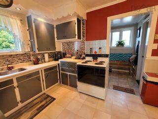 Photo 12: 70 Borden Street in Sydney: 201-Sydney Residential for sale (Cape Breton)  : MLS®# 202121190