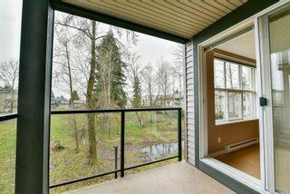 Photo 11: 320 10707 139 STREET in Surrey: Whalley Condo for sale (North Surrey)  : MLS®# R2254121