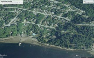 "Photo 3: LOT 39 SANDY HOOK Road in Sechelt: Sechelt District Land for sale in ""SANDY HOOK"" (Sunshine Coast)  : MLS®# R2524184"
