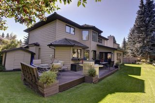 Photo 50: 315 Woodhaven Bay SW in Calgary: Woodbine Detached for sale : MLS®# A1144347