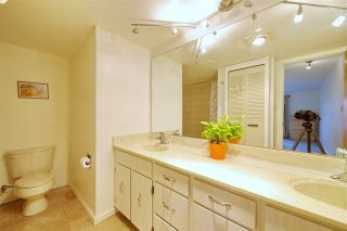 Photo 10: 1001 615 BELMONT Street in New Westminster: Uptown NW Condo for sale : MLS®# R2267884