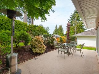 Photo 39: 6131 Greenwood Pl in Nanaimo: Na North Nanaimo House for sale : MLS®# 874918