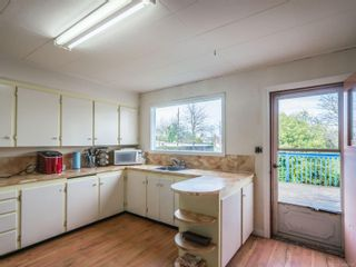 Photo 10: 104 St. George St in : Na Brechin Hill House for sale (Nanaimo)  : MLS®# 862190