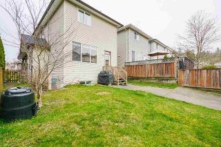 Photo 38: 24304 102A Avenue in Maple Ridge: Albion House for sale : MLS®# R2561812