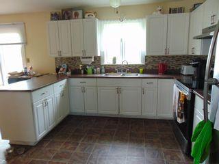 Photo 5: 1107 Morse Lane in Centreville: 404-Kings County Residential for sale (Annapolis Valley)  : MLS®# 202113637