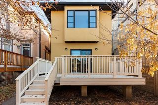 Photo 19: 2403 27 Street SW in Calgary: Killarney/Glengarry Detached for sale : MLS®# C4277657