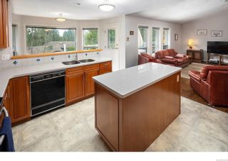 Photo 7: 8601 Deception Pl in : NS Dean Park House for sale (North Saanich)  : MLS®# 872278