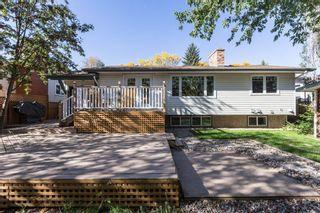 Photo 42: 65 Fair Oaks Drive: St. Albert House for sale : MLS®# E4266016