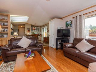 Photo 7: 1042 Collier Cres in NANAIMO: Na South Nanaimo Manufactured Home for sale (Nanaimo)  : MLS®# 772975