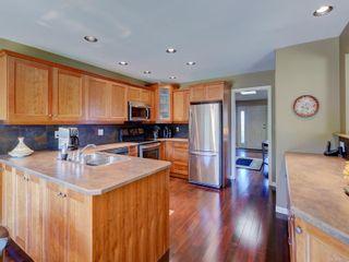 Photo 5: 1187 SLOAN Terr in : SE Sunnymead House for sale (Saanich East)  : MLS®# 883777