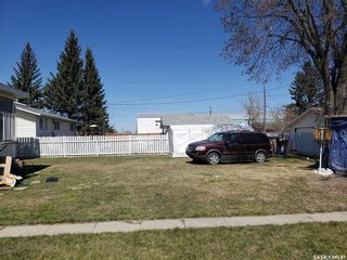 Photo 19: 1830 1st Avenue North in Saskatoon: Kelsey/Woodlawn Residential for sale : MLS®# SK856543