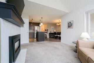 Photo 14: 414 4969 Wills Rd in Nanaimo: Na Uplands Condo for sale : MLS®# 886801