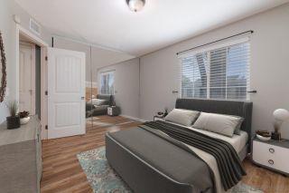 Photo 11: EAST ESCONDIDO Condo for sale : 2 bedrooms : 1817 E Grand Ave #12 in Escondido