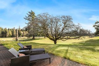 Photo 4: 104 Sandcliff Dr in : CV Comox Peninsula House for sale (Comox Valley)  : MLS®# 868998