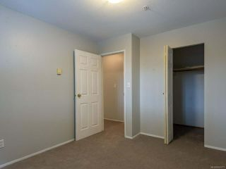 Photo 6: 304 282 Birch St in CAMPBELL RIVER: CR Campbell River Central Condo for sale (Campbell River)  : MLS®# 832777