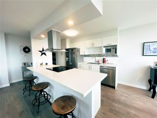 Photo 7: 1104 11980 222 Street in Maple Ridge: West Central 1/2 Duplex for sale : MLS®# R2577058