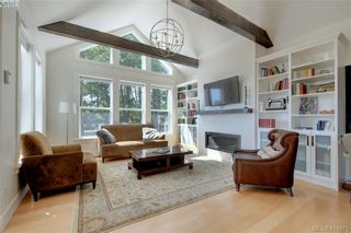 Photo 4: 1241 Rockhampton Close in VICTORIA: La Bear Mountain House for sale (Langford)  : MLS®# 816194
