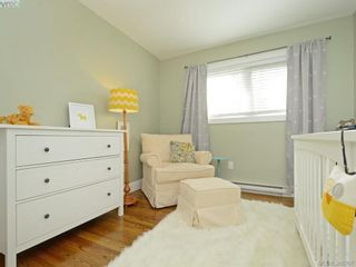 Photo 9: 2331 Bellamy Rd in VICTORIA: La Thetis Heights House for sale (Langford)  : MLS®# 780535
