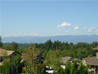 "Photo 10: 10647 KIMOLA Way in Maple Ridge: Albion House for sale in ""UPLANDS"" : MLS®# V975020"