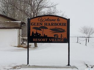 Photo 1: 8 Canary Drive in Glen Harbour: Lot/Land for sale : MLS®# SK840522
