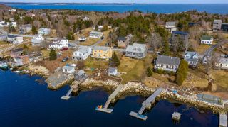 Photo 31: 63 Shore Road in Herring Cove: 8-Armdale/Purcell`s Cove/Herring Cove Residential for sale (Halifax-Dartmouth)  : MLS®# 202107484