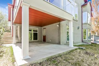 Photo 37: 64 strathlea Place SW in Calgary: Strathcona Park Detached for sale : MLS®# A1117847