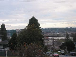 Photo 3: 1321 Sixth Avenue in New Westminster: West End NW Multifamily for sale