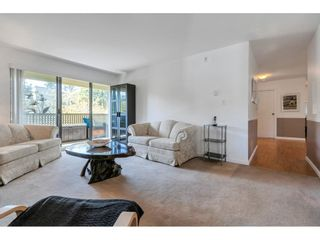 Photo 21: 314 1200 PACIFIC Street in Coquitlam: North Coquitlam Condo for sale : MLS®# R2609528