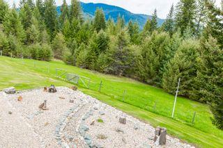 Photo 60: 6690 Southeast 20 Avenue in Salmon Arm: South Canoe House for sale (SE Salmon Arm)  : MLS®# 10148213