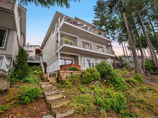 Photo 4: 3609 Crab Pot Lane in COBBLE HILL: ML Cobble Hill House for sale (Malahat & Area)  : MLS®# 827371