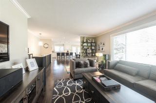 Photo 8: 7552 GREENWOOD STREET in Burnaby: Montecito House for sale (Burnaby North)  : MLS®# R2042589